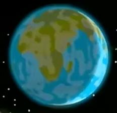 Archivo:Earth.png