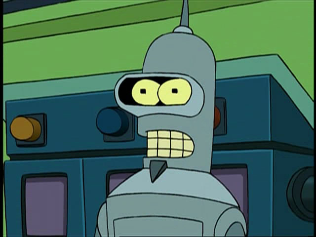 Archivo:Futurama-206-flexo.jpg
