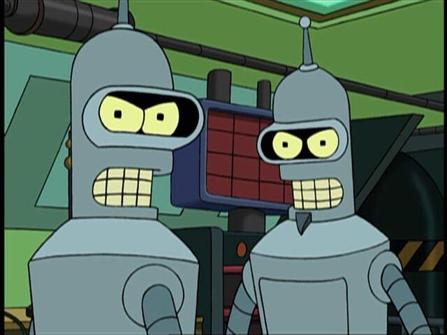 Archivo:Bender y Flexo.jpg