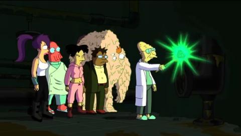 Archivo:The Mutants Are Revolting Promo.jpg