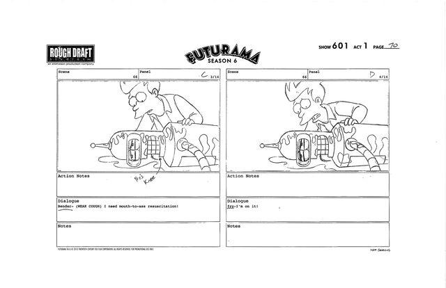 Archivo:Rebirth Storyboard página 70.jpg