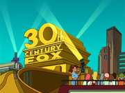 30th Century Fox.png