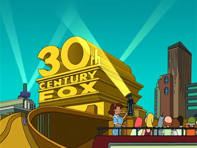 Archivo:30th Century Fox.png