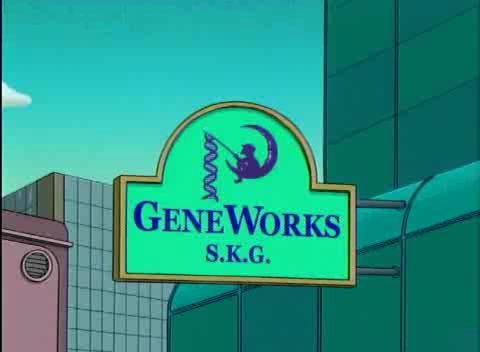 Archivo:Geneworks SKG.png