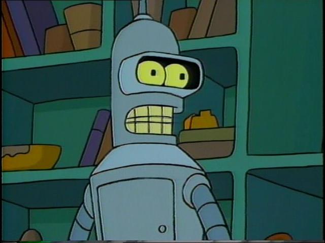Archivo:Escena borrada 4 E3.png