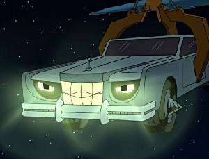 Archivo:Futurama 301 - The Honking.jpg