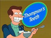 Thompson2.jpg