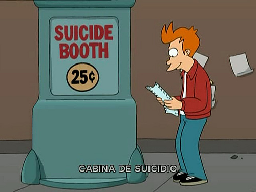 Archivo:Cabina de suicidio.jpg