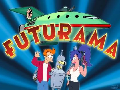 Archivo:Futurama2.jpg