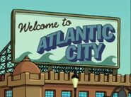 Atlantycity