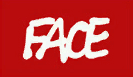 Archivo:FACE-Logo.png