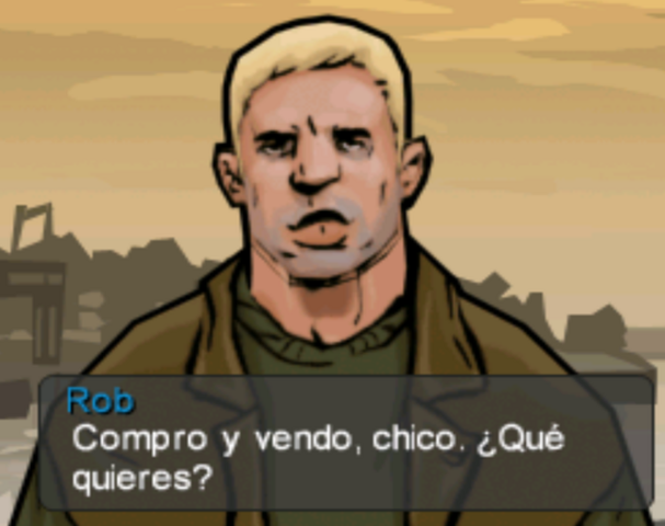 Archivo:Rob CW.png