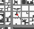 Miniatura de la versión de 06:50 25 ene 2014