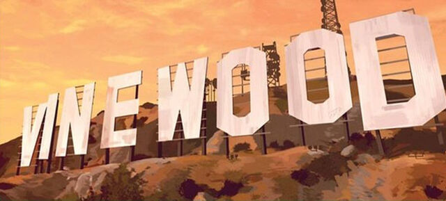 Archivo:Artwork Vinewood.jpg