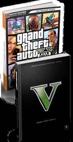 Archivo:Noticias GTA V guía de BradyGames.png