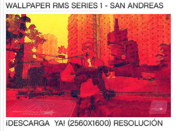 Archivo:Rms wallpaperseries1 sa.png