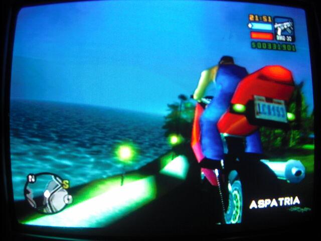 Archivo:GTA LCS Salto 16D.JPG