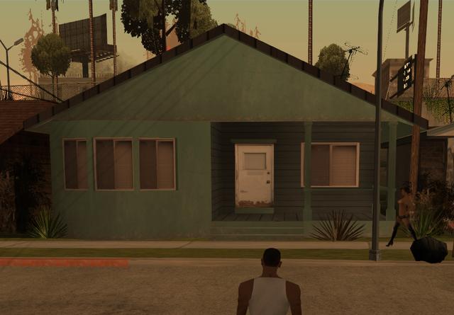 Archivo:GTA San Andreas Beta OG Loc house.png