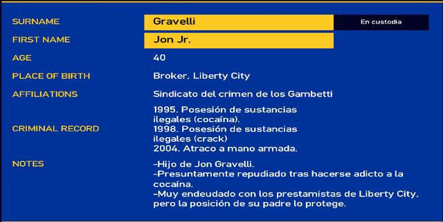 Archivo:Jon gravelli jr.png