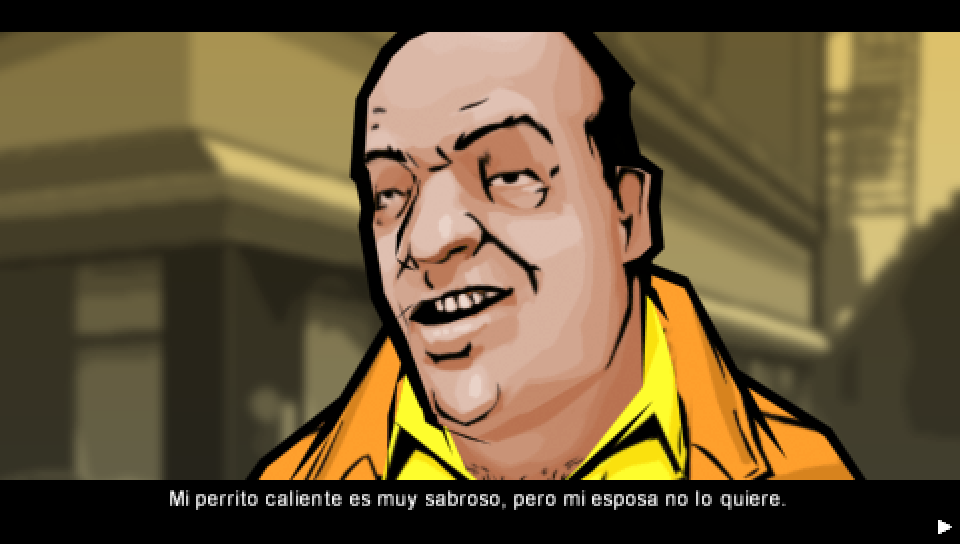 Archivo:Let's Bug My Wife 1.png