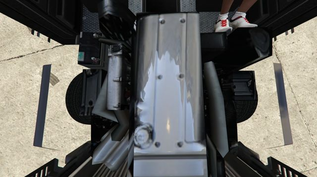Archivo:PoliceRiot-GTAV-Motor.jpg