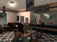 Vendedor de pizzas 1