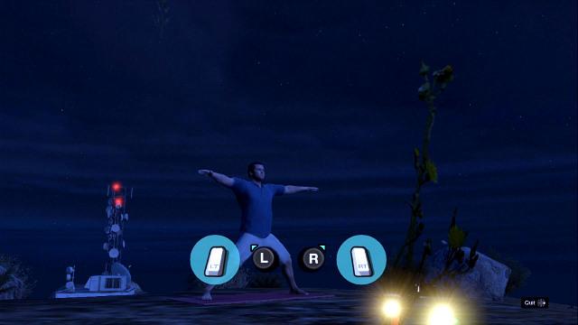 Archivo:Yoga GTA V.jpg
