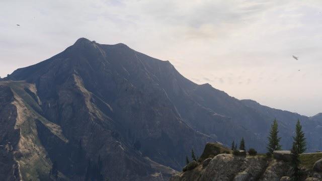 Archivo:MountGordo-GTAV.jpg