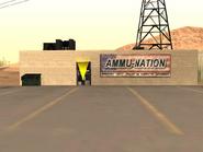 AmmuNationBoneCounty
