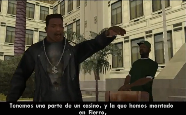 Archivo:HomeComing10.png