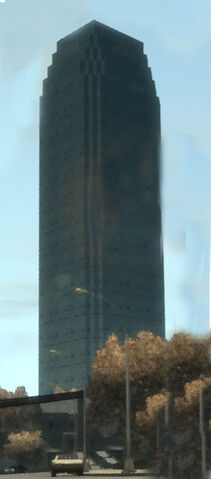 Archivo:LC24 building.jpg