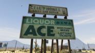 LiquorAceCartel
