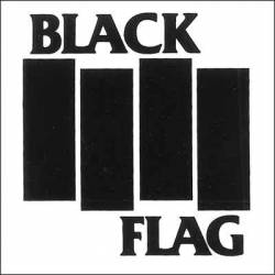 Archivo:Logo Black Flag.jpg