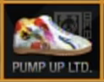 Archivo:Pump Up Ltd.png