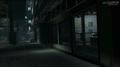Miniatura de la versión de 22:51 5 dic 2013