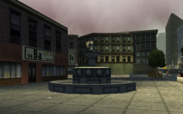 Archivo:FortStaunton-GTALCS-plaza.jpg