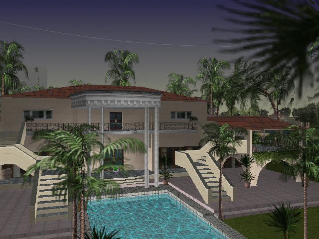 Archivo:La casa Swanko.JPG