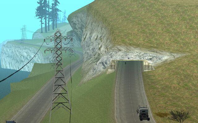 Archivo:Autopista 8.jpg