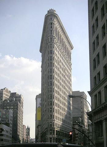 Archivo:Edificio flatiron.png