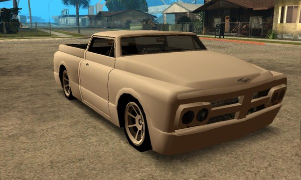 Archivo:GTA San Andreas Beta Slamvan-.jpg