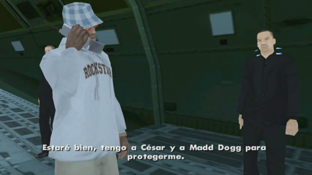 Archivo:Madd Dogg 11.png