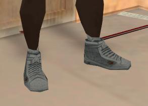 Archivo:Zapatillas hi tops.jpg