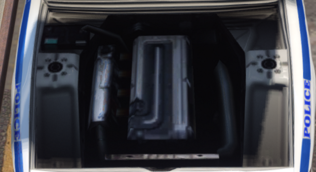 Archivo:Motor LCPD Stainer.png
