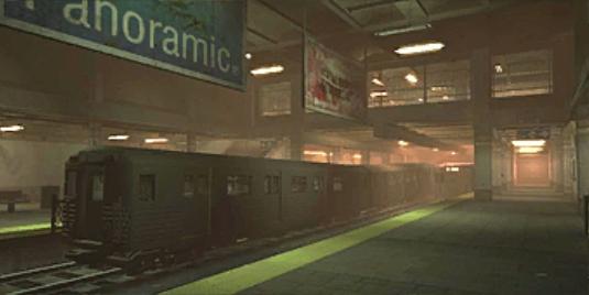 Archivo:Muerte en el metro (LT).png