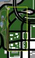 Miniatura de la versión de 23:29 1 oct 2010