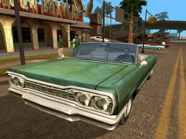 Archivo:Noticias GTA San Andreas iOS4.png
