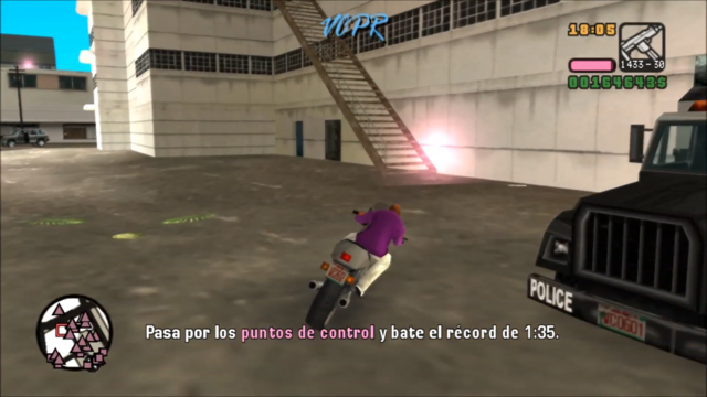 Archivo:Playground on the Town.png