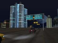 AutopistaLS6