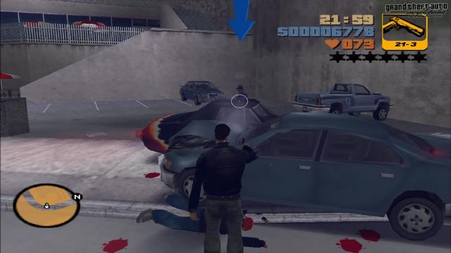 Archivo:Explosiva acción macarra3.png