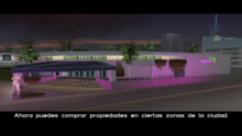 Extorsion3.png